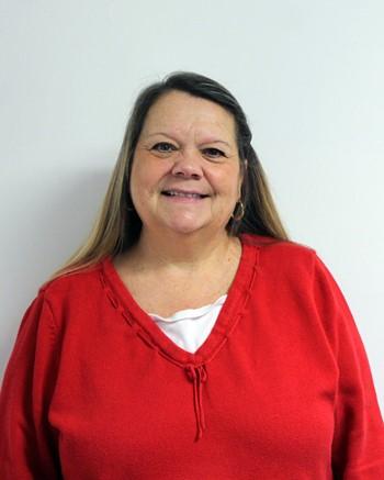 Mrs. Jo Duncan