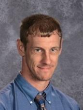 Mr. Jeff Bockey